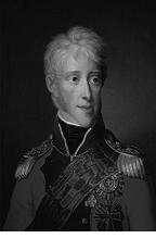 Federico VI di Danimarca, re dal 1808 al 1839